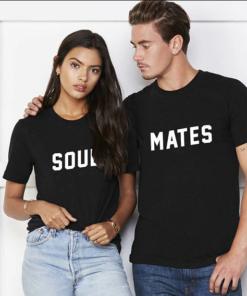 Couple Tshirts