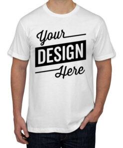 Tshirt (Personalized)