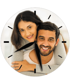 Photo Clocks