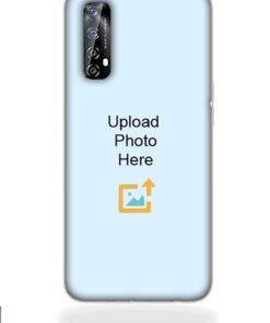 Realme 7 personalize Cover
