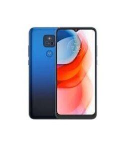 Motorola G Play(2021)