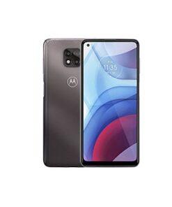Motorola G Power(2021)