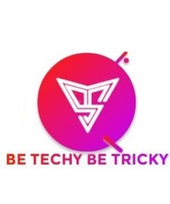 TrickyboySid